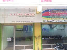 3 line cadd poonthottam dtcp roved agents in villupuram justdial