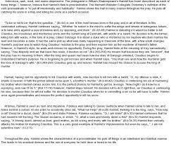 tragic hero essay assignment docoments ojazlink oedipus tragic hero essay rex as a alevel
