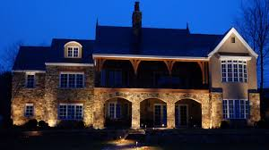 home ambient lighting. What You Need To Consider When Using LEDs For An Outdoor Lighting Project Home Ambient