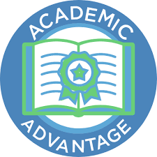 Academic Advantage | Dental Implant & Oral Surgery Specialists of Iowa