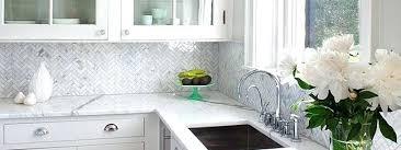 herringbone backsplash tile marble mosaic tile herringbone backsplash tile pattern