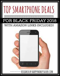 you will love these best cell phone deals black friday 2018 offers you this post