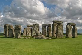 Stonehenge is managed by english heritage. The Uk Wants To Build An Underground Highway Near Stonehenge Archeologists Say Hmm Let S Not Shall We Artnet News