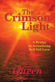 A Bridge To Light Ebook The Crimson Light Ebook Self Movie Posters Poster