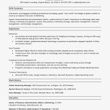 Sample Career Change Resume Resume Writing Tips For Changing Careers