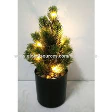 Image Artificial Plants China Artificial Eucalyptus Ball Plants With Led Light White Ceramic Pot Decorative For Office Global Sources China Artificial Eucalyptus Ball Plants With Led Light White