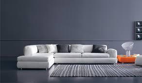 Italian furniture modern furniture designer furniture modern