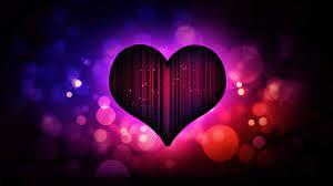Images Wallpaper Hd Love Heart 3d Download