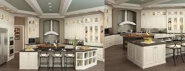 kitchen cabinets fairfield nj elegant kitchen cabinets new jersey best cabinet deals