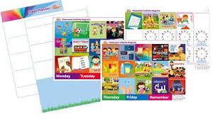 Encouragment Charts For Children Organisation Charts For Mum