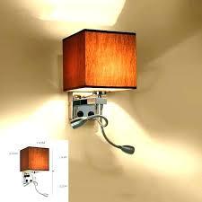 bedside lamp touch dimmer bedside lamp touch dimmer bed lamp switch bedside lamp dimmer switch bed