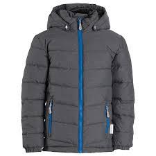 <b>JONATHAN</b> зимняя <b>куртка</b> - Jesper Junior | FAOR Oy