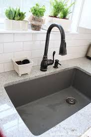 best 25 blanco sinks ideas on blanco faucet undermount sink and silgranit sink