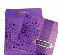 Important Things To Consider Before Finalizing Indian Wedding Cards