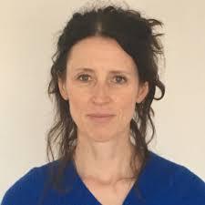 Kathryn HOLLINGSWORTH | Professor of Law | PhD | Newcastle ...