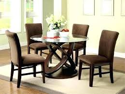 white round dining table set dining room sets round tables dining tables round dining table set