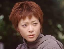 上野樹里の髪型11選30代女子が真似したい大人可愛いショート髪型とは