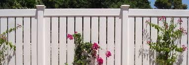 vinyl semi privacy fence. Simple Vinyl SemiPrivacy Fencing Intended Vinyl Semi Privacy Fence T