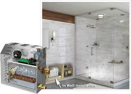 steam shower kit. Steam Shower Generators For Sale Luxury With Regard To Generator Designs 0 Kit