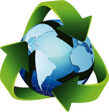 Recycling Fun Fact Friday Why Recycling Is Important Chicago Gateway Green