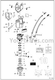 bobcat parts manual volume 8 [attachments] youfixthis Bobcat Parts Diagrams Bobcat Parts Diagrams #4 bobcat parts diagram 753