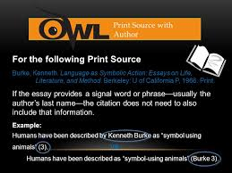 entry task what would an in text citation look like for the web  7 print