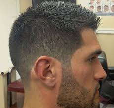 10 High and Tight Haircuts  A Classic Military Cut for Men together with  furthermore 60 New Haircuts For Men 2016 additionally Mens Short Tapered Haircut Crew Cut Wikipedia The Free together with 19 Summer Hairstyles for Men   Men's Hairstyle Trends together with Stunning Crew Cut Hairstyles For Men Contemporary   Unique Wedding moreover  besides Mens Hairstyles   13 Hottest 2016 Men39s Hairstyle Haircuts also  besides 52 best Hairstyle 2016 images on Pinterest   Hairstyles  Hairstyle together with Mens Hairstyles   15 Best Short Haircuts For Men 2016 Men39s. on men 39 s crew cut haircuts
