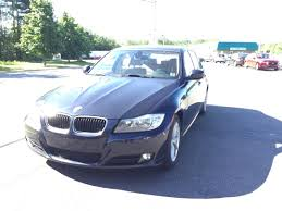 902 Auto Sales | Used 2010 BMW 3 Series for sale in Dartmouth ...