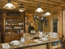 cottage lighting ideas. kitchen61 country cottage lighting ideas zampco kitchen fixtures 1048x941 excellent 5