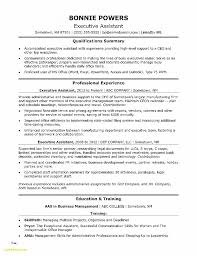 Resume Lovely Office Assistant Resume Template Office Assistant