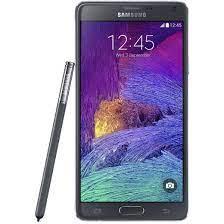 Samsung GALAXY Note 3 N9005 (Unlocked ...