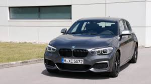 2018 bmw 1 series interior. unique series 2018 bmw 1 series exterior u0026 interior design to bmw series interior