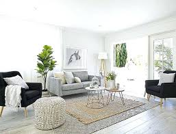 ikea sitting room furniture. Wonderful Sitting Ikea Inspiration  To Ikea Sitting Room Furniture