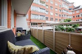 Balcony designs cool 19 balcony interior design balcony design