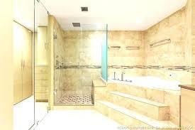 full size of schluter systems kerdi shower kit 32x60 off center drain pan specs system offset