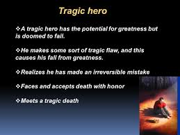 argumentative essay about trifles by susan glaspell orthopedic the theme of death in hamlet mega essays diamond geo engineering services hamlet infographic from course