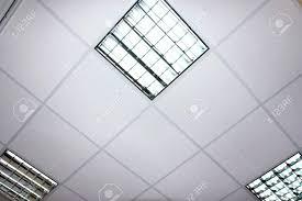 mesmerizing fashionable ideas office ceiling lights astonishing decoration for office single deco led whole office interior