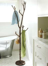 Coat Rack Tree Stand Tree Coat Rack Stand Coat Rack Tree Stand Plans Contemporary Coat 11