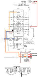 tri glide wiring diagram wiring diagram host