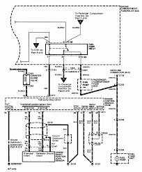 Building lift wiring diagram wiring diagram schemes