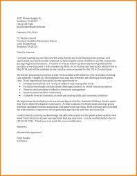 Park Ranger Resume Cover Letter Sample Pastor And Google Teacher