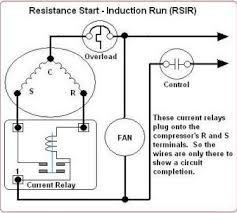 motor problem page mig welding forum rsir fridge motor jpg