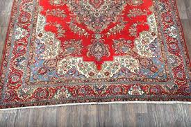 11x14 rug area rugs large size of archived on with post home depot 11x14 rug x area