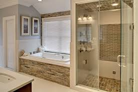 Bathroom Design Nj Decoration