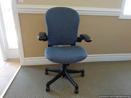 miller office chair. exellent office listing  372  30 herman miller reaction office chairsseating with chair r