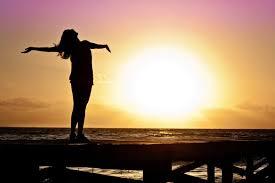 В день летнего солнцестояние будет самая короткая ночь