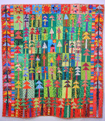Best 25+ House quilts ideas on Pinterest | House quilt block ... & Little house in big woods, Freddy Moran. I love the