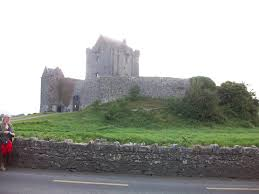 Grand Designs Irish Castle Castles Abound In Ireland My Grand Tour Of Ireland
