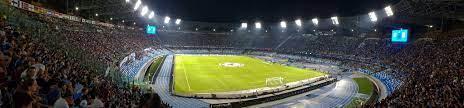 File:Stadio San Paolo Panoramica Champions League.jpg - Wikipedia