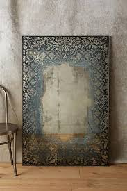 distressed mirrored furniture. anthroapologies 5 beautiful things from the new anthro home collection that i would inevitably ruin mirror mirrormirror ideasantiqued distressed mirrored furniture r